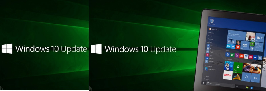 Mematikan Windows Update Di Windows 10 Melalui Command Powershell